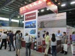 Важно! «KazInterPower-2017» - ведущая региональная выставка по энергетике и электротехнике в КАЗАХСТАНЕ!