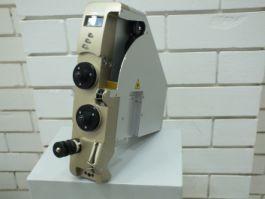 Бюджетное решение от ТЦ «Виндэк» для увеличения производительности намоточного оборудования.