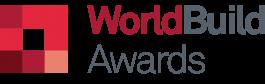 ПРЕМИЯ WORLDBUILD AWARDS 2019: ЛУЧШИЕ НОВИНКИ ГОДА