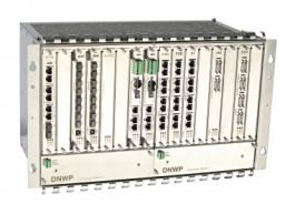 Оборудование Connection Master установлено на ПС 110 кВ для электроснабжения рудника Тэутэджак, Магаданская область