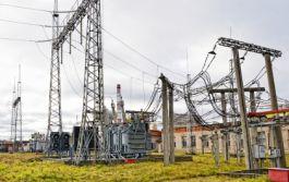 Компания Юнител Инжиниринг приняла участие в техническом перевооружении ПС 220 кВ Ижевск