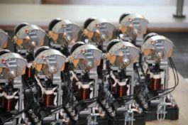 Реле в устройствах релейной защиты и автоматики