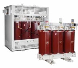 Серия сухих трансформаторов с геафолевой литой изоляцией обмоток без кожуха (ТСГЛ, ТСДГЛ) и с кожухом (ТСЗГЛ11, ТСЗГЛФ11, ТСДГЛ, ТСДЗГЛ, ТСДЗГЛ11, ТСДЗГЛФ11), с естественным или принудительным охлаждением, мощностью 100-2500 кВ•А – это продукт «высокого класса».