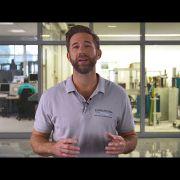 COMPLETE line: гарантированная защита от импульсных перенапряжений, отказов и простоев