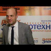 Виталий Савченко АйТи Умный город: удаленно управлять умным светом