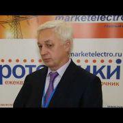 """Вадим Старцев, компания """"ЭМА"""": централизация в импортозамещении мешает конкуренции"""