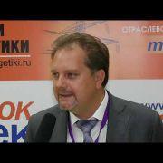 """Федор Немцов """"Эколайт"""". Устройства защиты от искрения. Как выбрать?"""