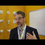 Илья Чаплинский, IEK Group: свет будет становиться всё более умным