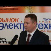 Сергей Кузьмин, ННПО им Фрунзе. Рынок счетчиков электроэнергии