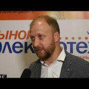 """Владислав Терехов, """"БЛ ГРУПП"""": светодиодная революция состоялась"""