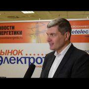 Ярослав Иванов, КЭАЗ: позитива на рынке немного