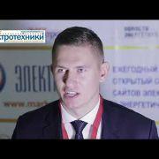 EKF: электротехнический рынок растет