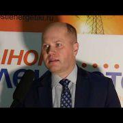 Александр Нестеренко, Томсккабель: доля отечественных производителей кабеля растет