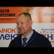 Сергей Хромченко, Electroff: четвертая промышленная революция и как от нее не отстать