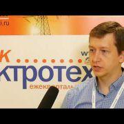 Александр Кузьмин, Elvert: акцент на сервис и качество продукции
