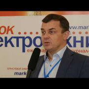 Дмитрий Харитонов, НТЦ Механотроника. Тренды на рынке релейной защиты