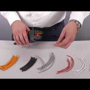 Stripax Ultimate - инструмент для безопасного снятия изоляции с проводов