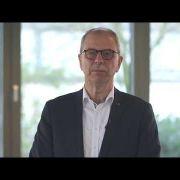 Emalytics: цифровизация в сфере управления зданиями | Phoenix Contact Dialog Days