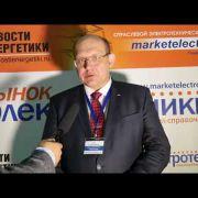 """Дмитрий Пташинский, """"Энергокабель"""": не хочешь сгореть - проверяй кабель!"""