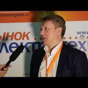 Вадим Чайко, Людиновокабель: кабельный рынок – рынок покупателя