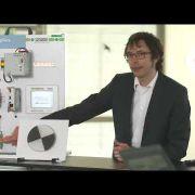 Надежное и стабильное электроснабжение в различных областях применения | Phoenix Contact Dialog Days