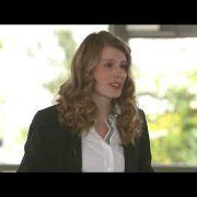 Промышленные коммуникационные технологии | Phoenix Contact Dialog Days