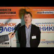 Иван Добровольский, Аркасил СК: на рынке кабеля идёт падение спроса
