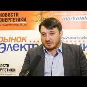 Виталий Кальченко, ТандемСнаб: курс рубля на нас не влияет