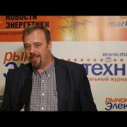 Дмитрий Суров, ALB: федеральные проекты развиваются и развивают рынок