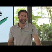 COMPLETE line - комплексное решение для производства шкафов управления | Phoenix Contact Dialog Days