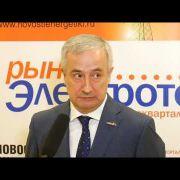Александр Тарасов, ЭКТ: контрафакт ведет к гибели людей