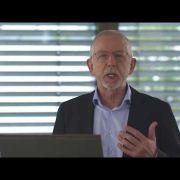 Технологии будущего для обработки цифровых и аналоговых сигналов | Phoenix Contact Dialog Days