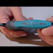 Идеальный ручной инструмент для работы с электроникой | Серия MICROFOX от Phoenix Contact