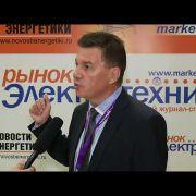 Рафик Бедретдинов, ОМТЕК: люминисцентные светильники рано списывать со счетов