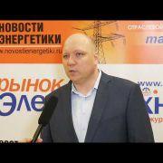 Алексей Гудыма, ГК СМАРТЭКС: рынок ИБП демонстрирует рост