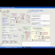 """Е856ЭЛ - перепрограммирование при помощи программы """"Конфигуратор"""""""
