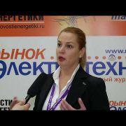 Елена Уланова, TDM ELECTRIC