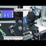 Оптимальное экранирование для наилучшей работы оборудования | Phoenix Contact Dialog Days