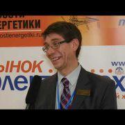 Евгений Бондарь, Мегаполис-Электро. Рынок светотехники в 2020 году. Что происходит.
