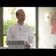 Тенденции и требования в области функциональной безопасности | Phoenix Contact Dialog Days