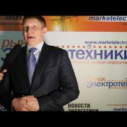 Владимир Чугунов, Самарская кабельная компания: рынок кабеля будет укрупняться