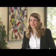 PLCnext: эффективность и гибкость в области промышленной автоматизации | Phoenix Contact Dialog Days