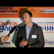 Евгений Шашков, NOVKABEL