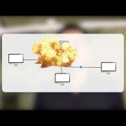Оборудование L1, L2, L3-уровня | Основы сетевых технологий от Phoenix Contact