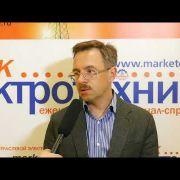 Дмитрий Захаров, ГАММА-ПЛАСТ: полимеры вытесняют традиционные материалы