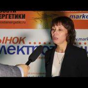 Людмила Кабакова, Рыбинсккабель: на рынке кабелей в тренде пожаробезопасность