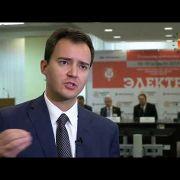 Интервью старшего партнера EKF Евгения Ойстачера