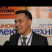 Иван Лимбах, Сеесъярвский мачтопроприточный завод: деревянные опоры – это тренд