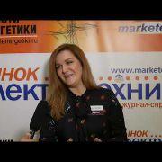 Елена Белова, IntiLED: рынок фасадного освещения на подъеме