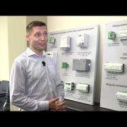 Embedded thumbnail for Умные приборы учёта электроэнергии. Спецпроект «Как это делают».